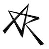 AndyRoda_logo
