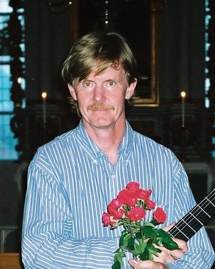 Tomas Janzon