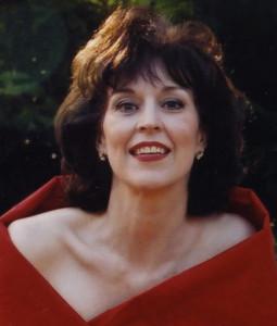 Jane Thorngren