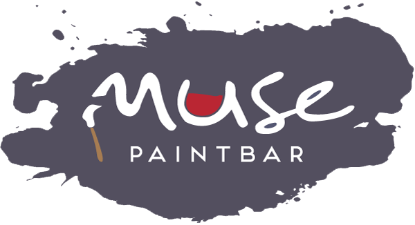 Muse Paint Bar gift certificate