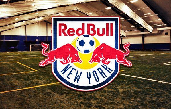 Red Bull NY tickets (4) + training camp