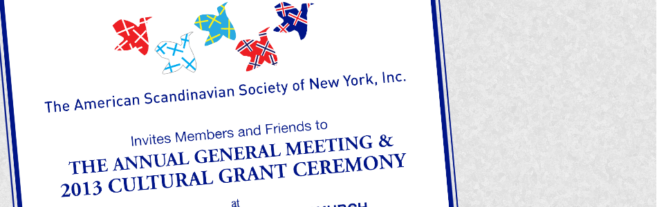 Annual General Meeting with Election of Officers & Cultural Grants Ceremony – slider