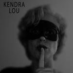 Kendra Lou