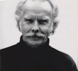Rolf19b