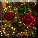 Christmas Ball 2012
