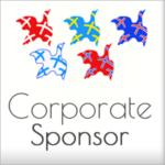 Membership: Corporate Sponsor