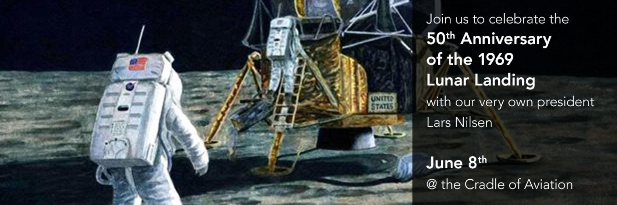 slider-lunar2